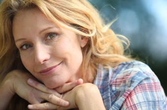 Hormone Therapy Menopause