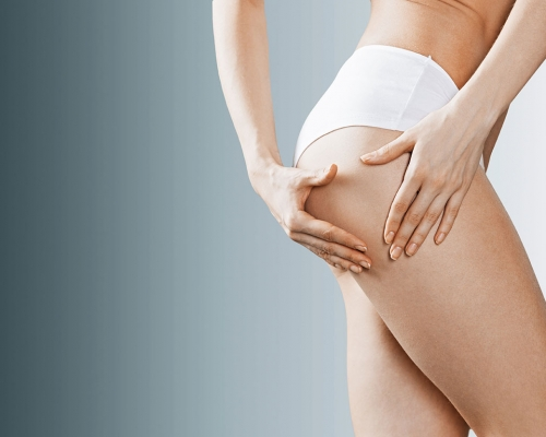 Treatment of cellulite